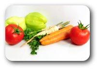 ABC da Alimentação Saudável