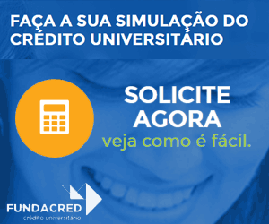 FUNDACRED - Crédito Educativo