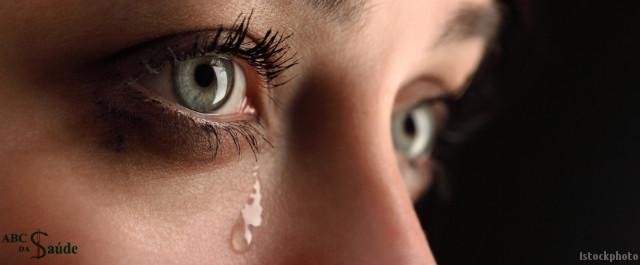 Descoberta a ligação entre emoções negativas e doença cardíaca | ABC da Saúde