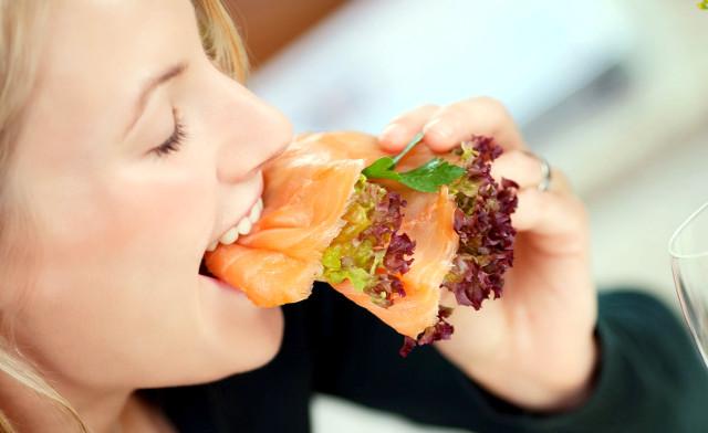 A difícil escolha entre o saboroso e o saudável | ABC da Saúde