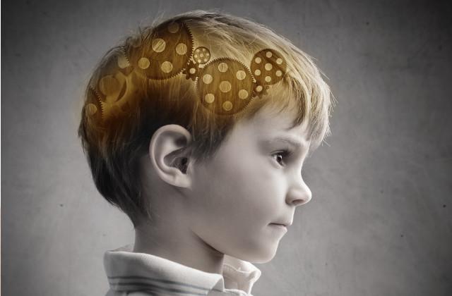 Infecção na infância e adolescência pode afetar a inteligência do adulto | ABC da Saúde